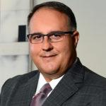 Michael A. Airdo
